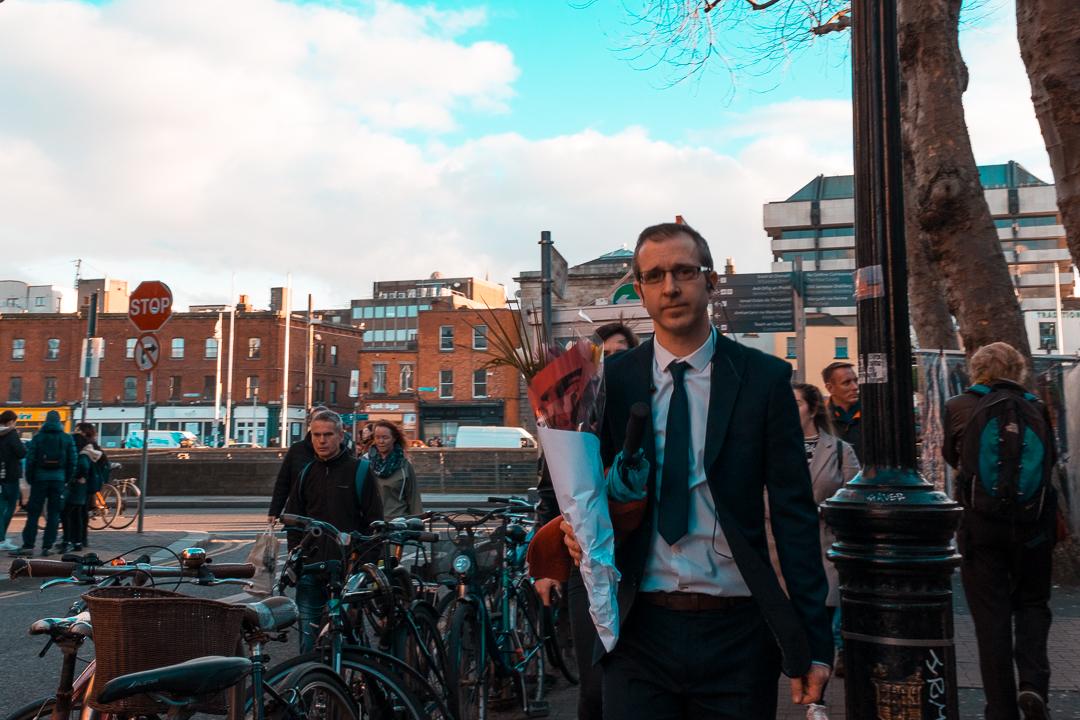 Dublin Street2